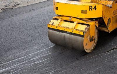 construction_highway